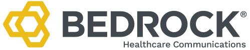 Bedrock Health logo