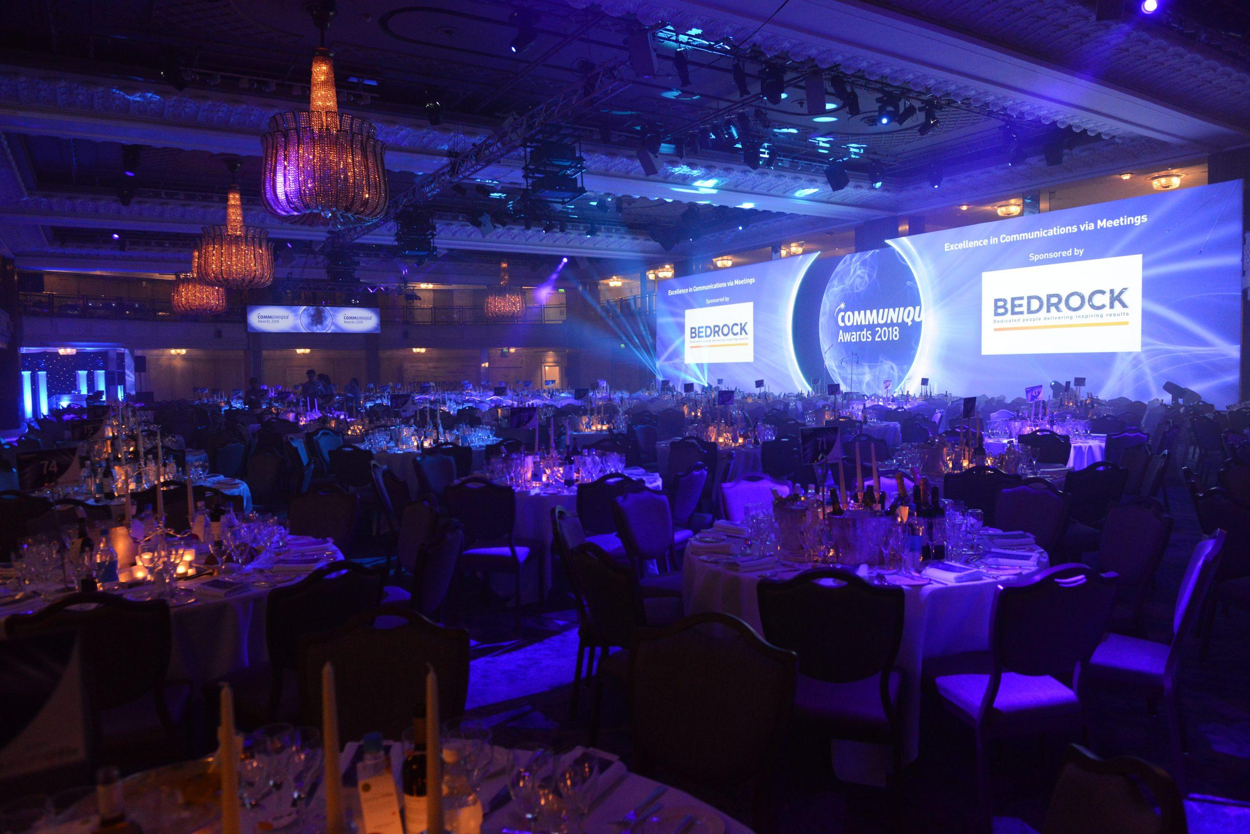 Celebrating 10 years of award-winning healthcare communications